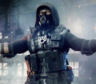 "CoD_ New Black Ops Cold War Operator ""Stitch"" Revealed"